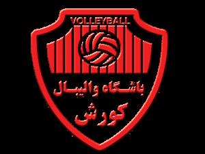 koroshclub logo
